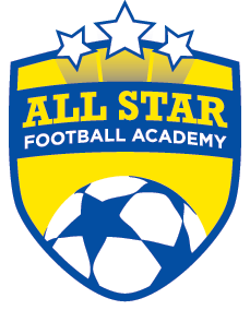 all-star-football-academy1