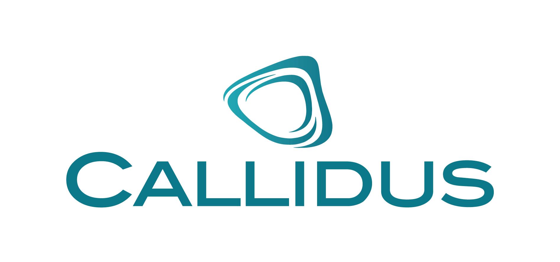 callidus-logo